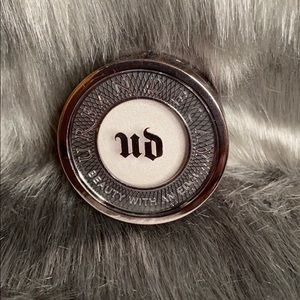 NWOB Urban Decay Roadstripe Eyeshadow